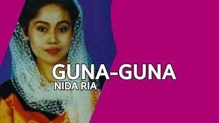 download lagu Nida Ria_guna-guna_ gratis