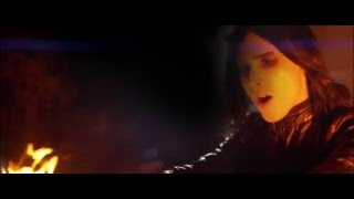 IAMX - 'North Star' (Official Video)