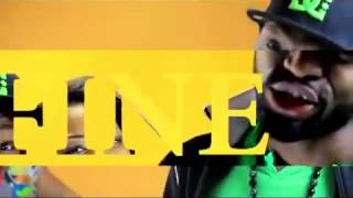 Kzeek ft. DJ Zeez - Iwo Lo Fine Ju (Remix) (Official Video)