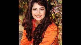 divya bharti video made by afroz 1