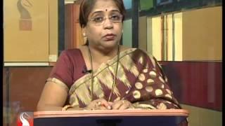 Prudent Media Konkani News 15 Dec 12_Part 1