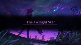 Short Story - The Twilight Star