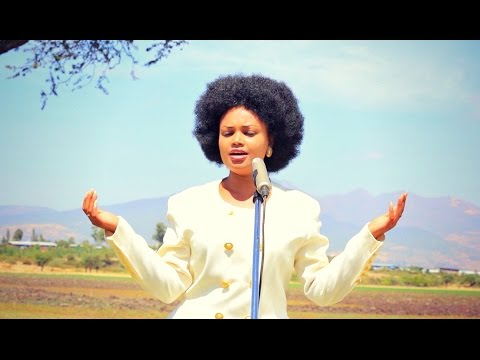 Seble Tadesse - Shege - New Ethiopian Music 2016