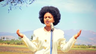 Seble Tadesse - Shege (Ethiopian Music Video)