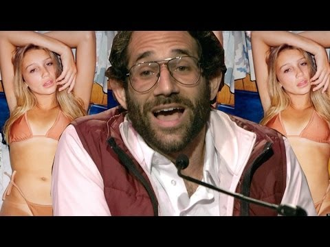 Dov Charney, Scandal + Being Fired From American Apparel
