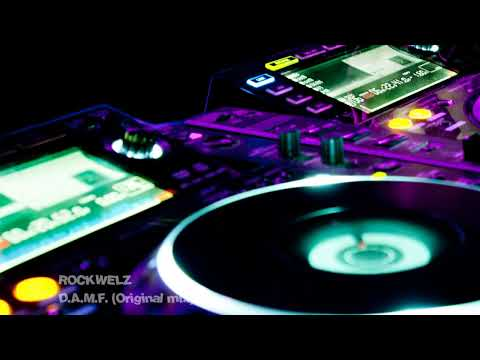Electro & House Music 2014 - New Dance Club Mix Ep 69 [PeeTee]