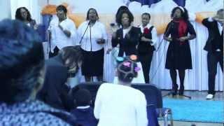 FIFMIGMC UK WORSHIP TEAM.mp4