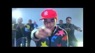 Latest Punjabi Song 2015 Yo Yo Honey Singh (Gabru - remake)