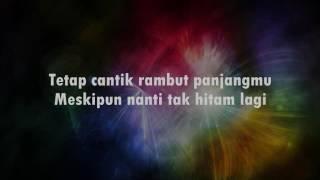 SURAT CINTA UNTUK STARLA - DORA AND DREAMLAND [lyrics]