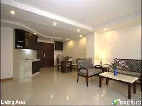 Nana Hiso Hotel, 88 Sukhumvit Rd, Bangkok, Thailand by Explura.com