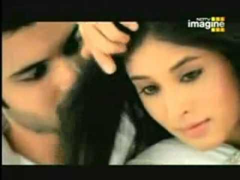 Kitani Mohabbat Hai Title Song [season 1] video