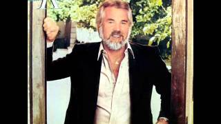 Watch Kenny Rogers I Dont Need You video