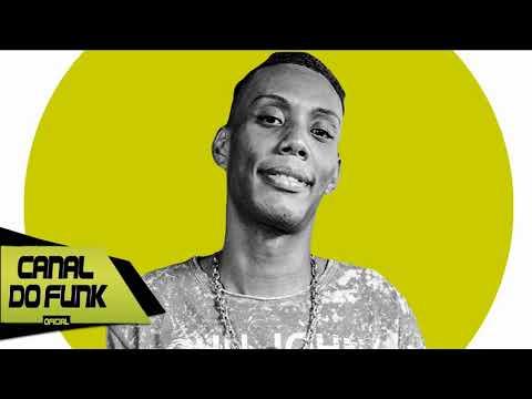 MC GW - Seja Bem Vinda (DJ Nattan) Lançamento 2018