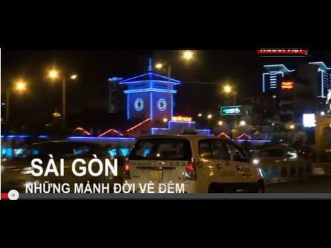 Sài Gòn những mảnh đời đêm thumbnail