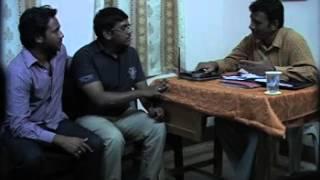 Bakara - Bakara  telugu short film