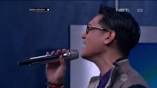 Download Lagu Afgan Syahreza - Knock Me Out ( Live at Sarah Sechan ) Gratis STAFABAND