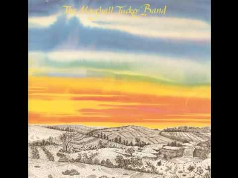 Marshall Tucker Band - Abs Song