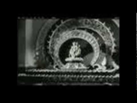 Karaoke Track - Tu Pyar Ka Sagar Hain (seema) video