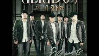 Watch Aliados De La Sierra Solo Por Ti video