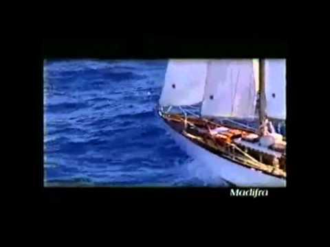 ΚΑΡΑΒΙΑ ΞΕΝΑ - ΕΛΕΝΗ ΠΕΤΑ - ΑΝΤΩΝΗΣ ΜΙΤΖΕΛΟΣ