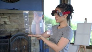 Top 3 Alternatives to Microsoft Hololens That You Can Buy Right Now!