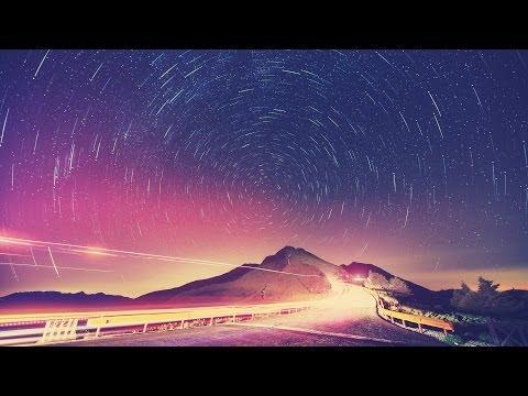 Liquid & Beyond #12 [Liquid DnB Mix] (1 Year Annivesary)