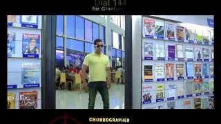 """download lagu '""""i Love You  Bodyguard"""" Feat. Salman Khan, Kareena gratis"""