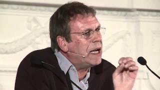 Armageddon - Auszug aus Erich Fromm Preis 2012 für Georg Schramm