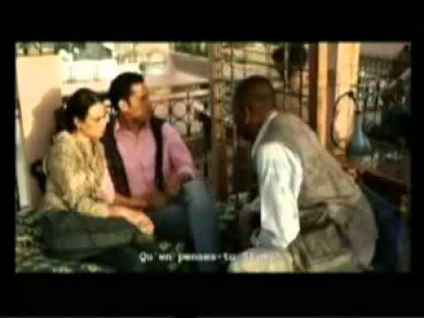 الفيلم المغربي المنسيون كامل Music Videos