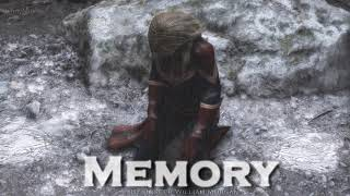 Epic 39 39 Memory 39 39 By Joseph William Morgan Barbara Streisand