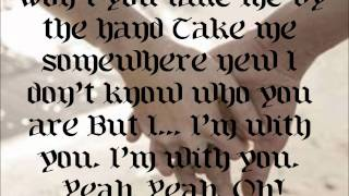 download lagu Avril Lavigne- I'm With You gratis