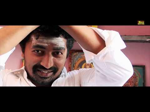 NewTamil Movie   Latest Tamil Movie Full   New Release Movies   2017 New Tamil Movies    thumbnail
