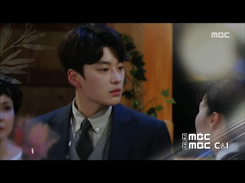 [Preview 따끈 예고] 20170501 훈장 오순남  Always spring day - ep.07