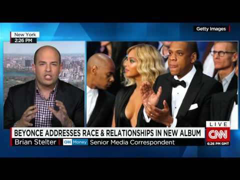 "Beyonce Lemonade Album: is it an attack on Jay Z and his ""infidelity""?"