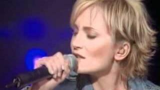 Watch Patricia Kaas Entrer Dans La Lumiere video