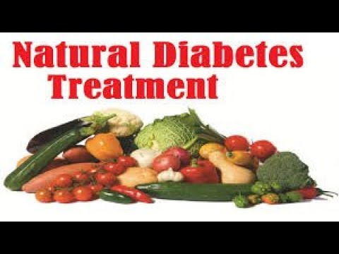 Diabetes Reversed with A Plant-Based Lifestyle