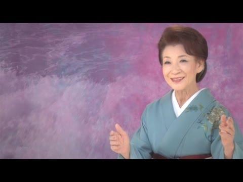 藤野とし恵 / 女の海流