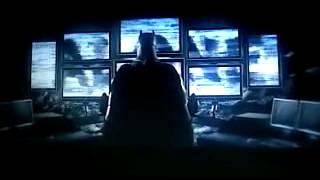 Batman V Superman:Dawn of Justice Leaked Teaser Trailer