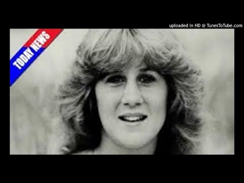 Kavanaugh Accuser Screams HE RAPED ME, Then Her Dirty Secret Comes Out thumbnail