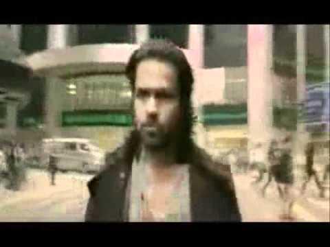 Zindagi ne zindagi bhar ghum diye sung by me akash a.k.a nanu...