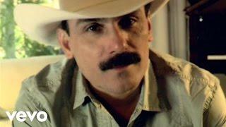 Vídeo 45 de El Chapo De Sinaloa
