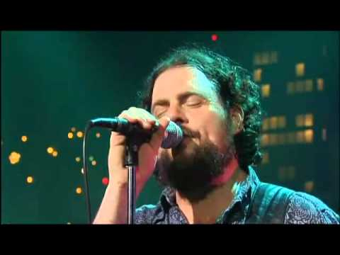 Drive-by Truckers - 18 Wheels Of Love