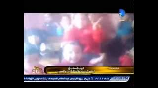 ائتلاف آل البيت يؤكد واقعة تعليم المذهب الشيعى للأطفال بالشرقية .. ويضيف فى مصر20 جمعية شيعية