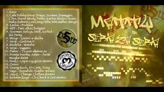 Seria Za Seria - 06. Wezyr - Uwierz w ducha