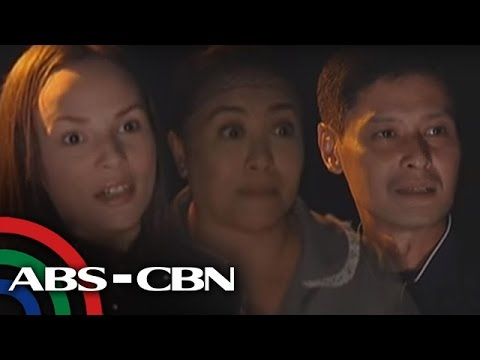 Rated K: Celebrities share ghost stories with 'Rated K'