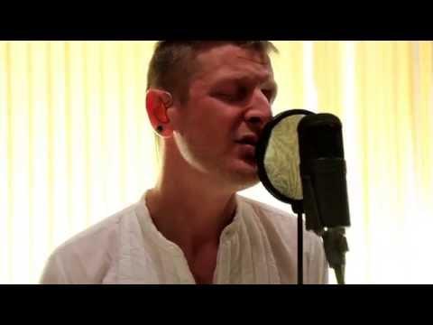 Ozark Henry - We Can Be Heroes