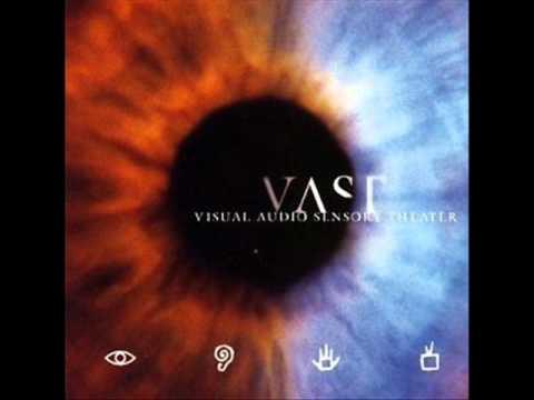 Vast - Three Doors