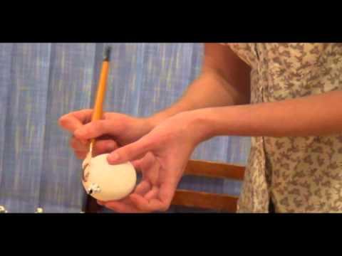 Как сделать клип из в домашних условиях