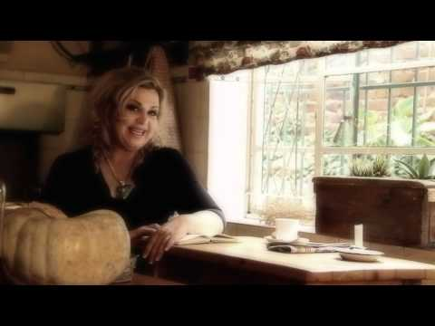 Sarah theron skil die tamaties official music video