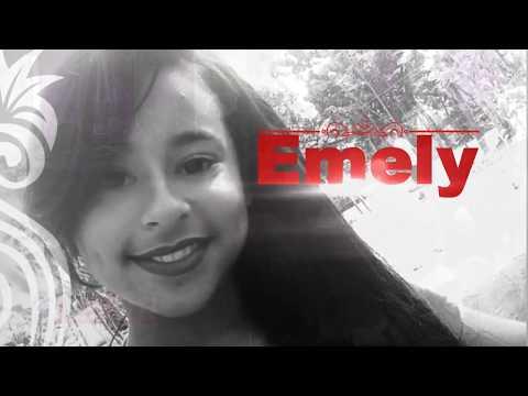 Conocimiento juicio de fondo caso Emely Peguero - 17/10/2018